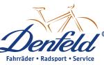 Fahrrad-DENFELD-Radsport
