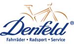 10230-fahrrad-Fahrrad-DENFELD-Radsport