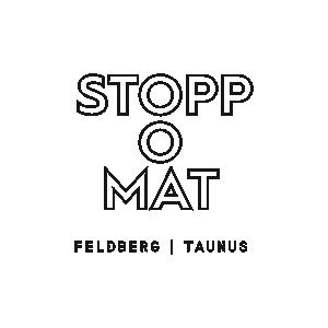Logo_Stoppomat_RZ_100k
